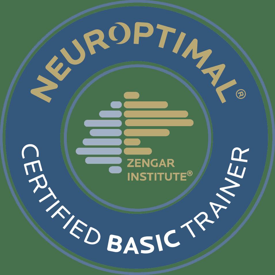 Neurofeedback animalier Annecy
