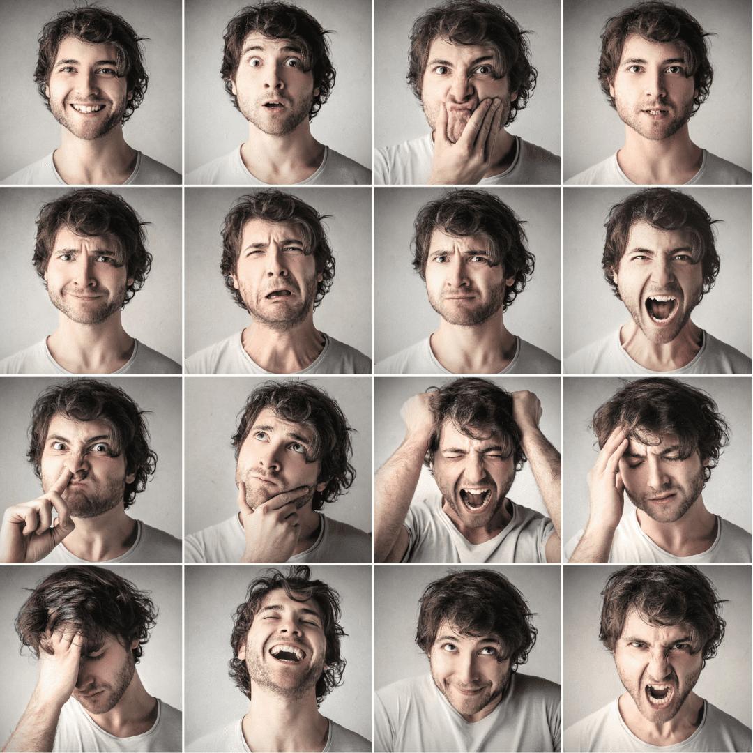 formation-connaître-et-maîtriser-ses-emotions-annecy-cabinet-wakanda