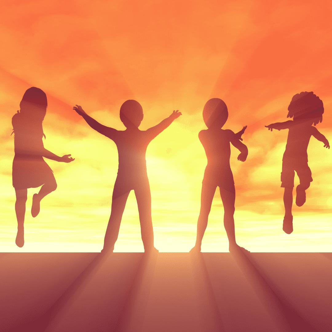 formation-développement-de-l-enfant-annecy-cabinet-wakanda