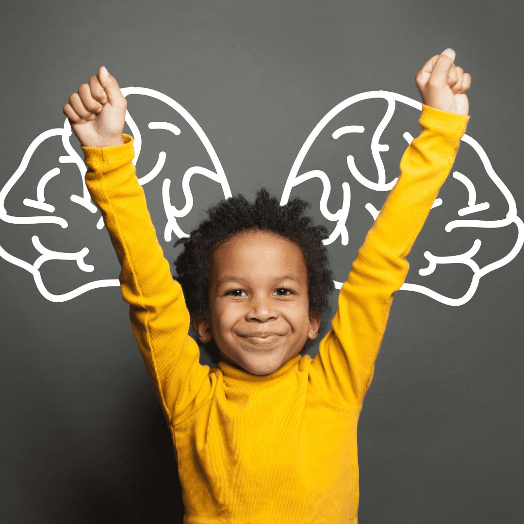 entraînement-cérébral-enfant-formation-annecy-cabinet-wakanda