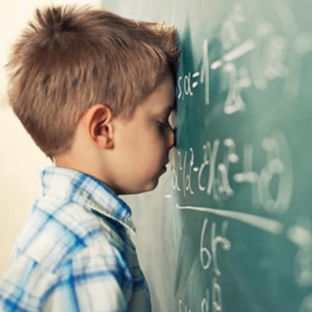 troubles-apprentissage-enfant-formation-annecy-cabinet-wakanda