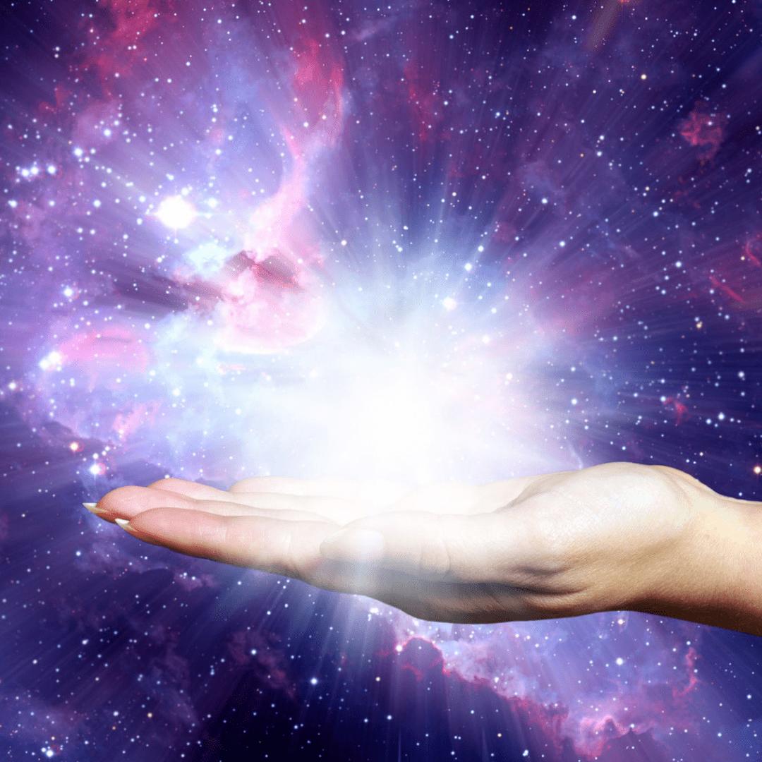 magnetisme-quantique-annecy-cabinet-wakanda