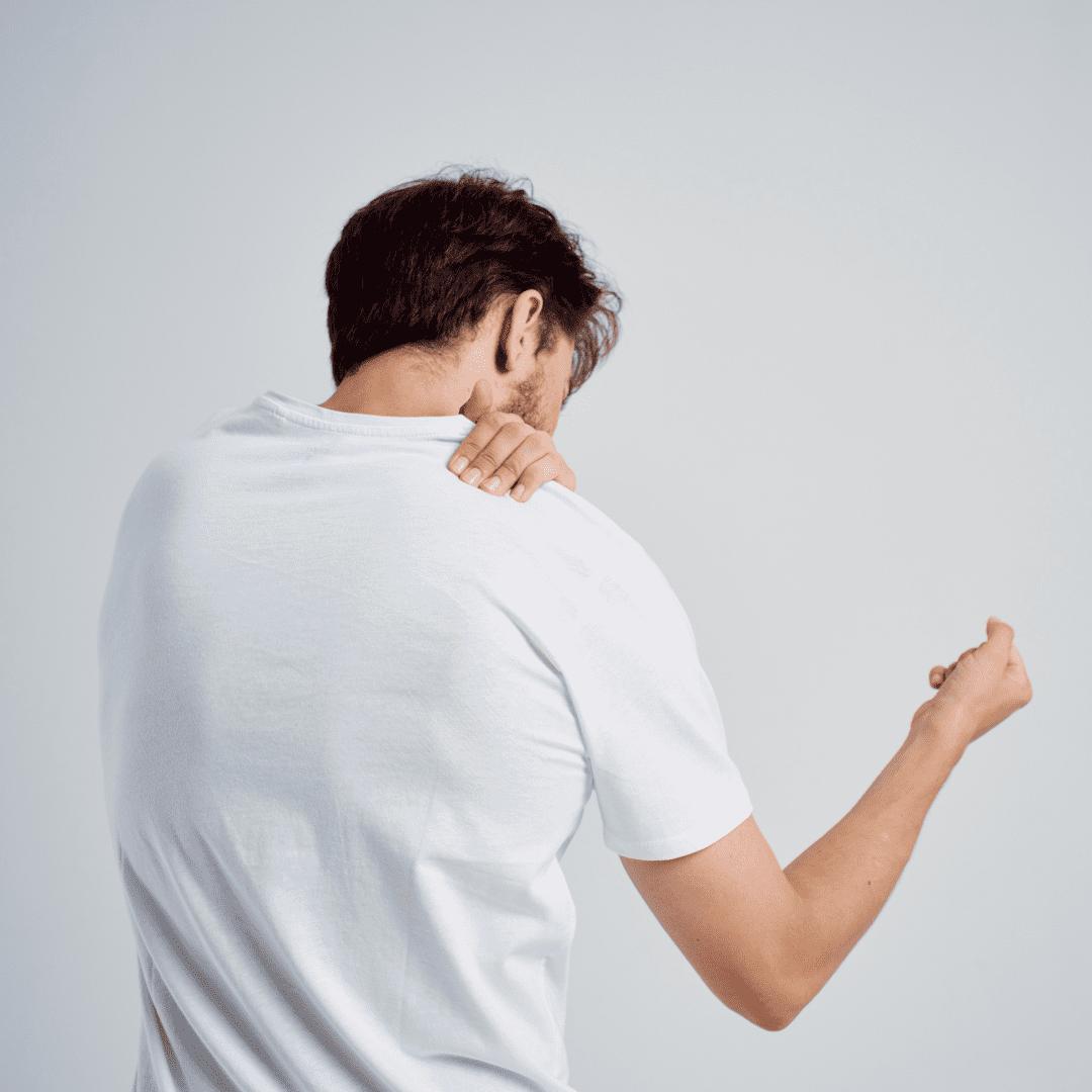 relation-entre-les-émotions-et-les-maux-du-corps-formation-annecy