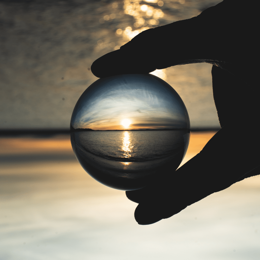 formation-se-protéger-bulle-de-protection-annecy