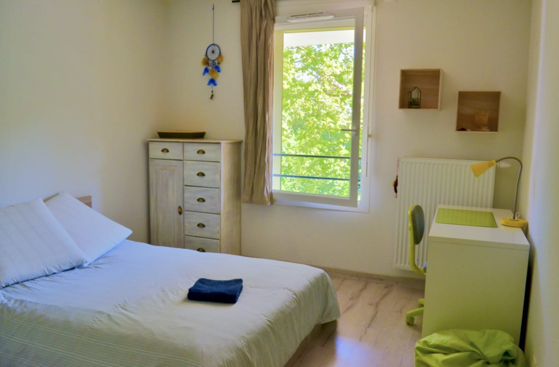 logement-annecy-aiko-et-moi-cabinet-wakanda