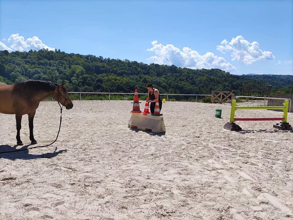 alpes-equicoaching-savoie-horse-coaching