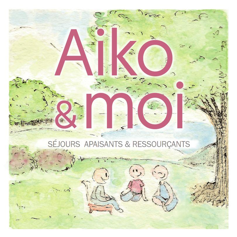 aiko-et-moi-hébergement-annecy-cabinet-wakanda