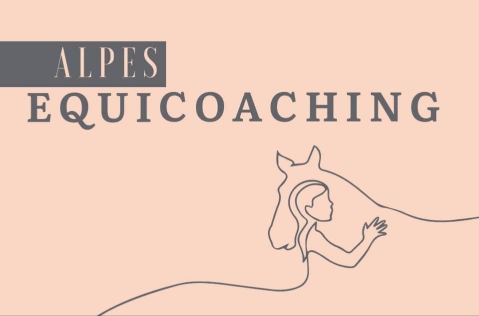 logo-alpes-equicoaching