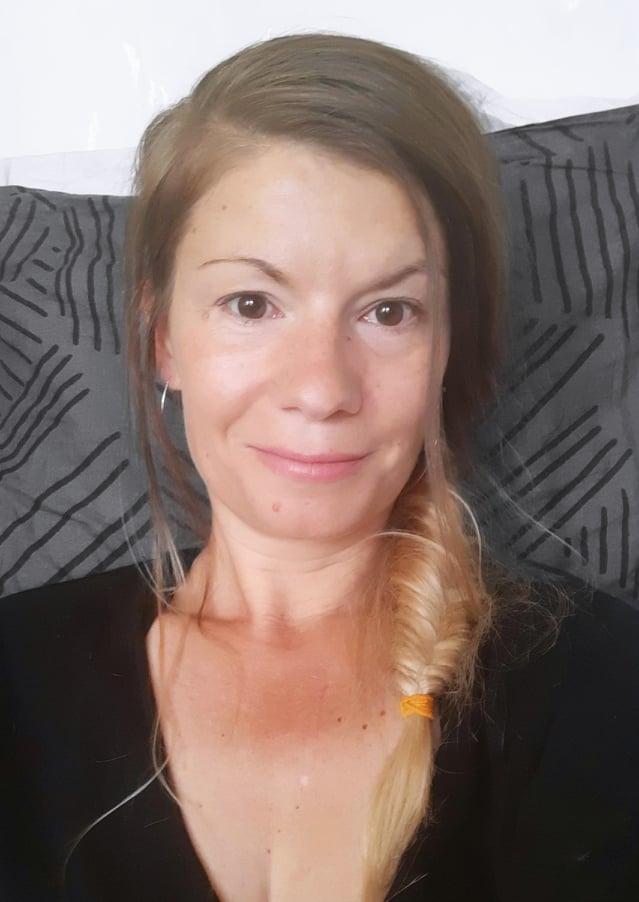 Psychoterapie integrative Annecy