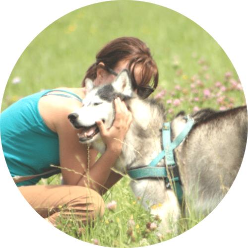 delphine-mousse-canicool74-éducateur-canin-annecy-meythet-centre-wakanda
