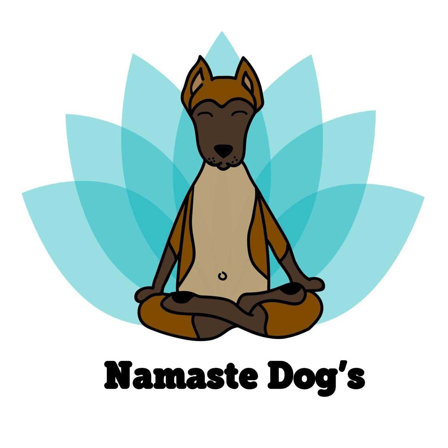 namaste-dogs-educateur-canin-grand-annecy